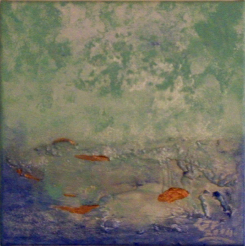 oceansofbijuku-front-800