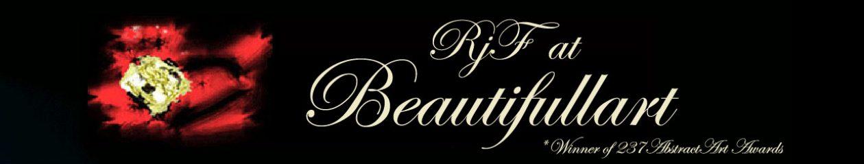 beautifullart.com